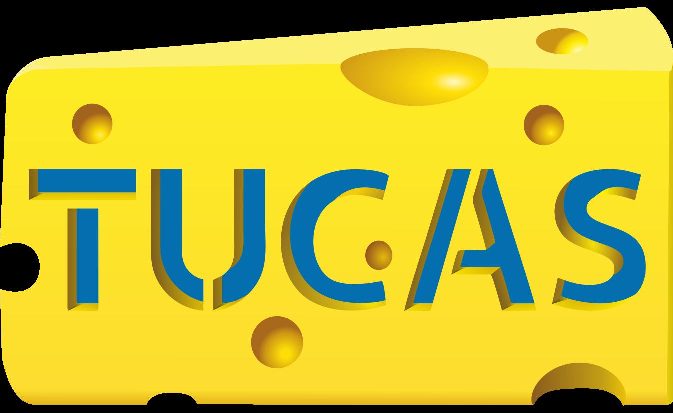 TUCAS